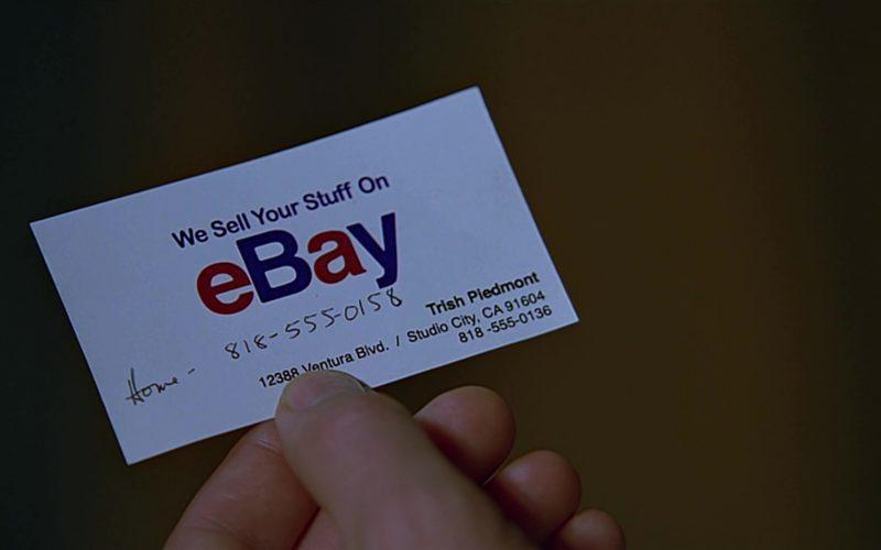 eBay in The 40-Year-Old Virgin (6)