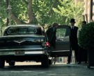 Cadillac Fleetwood Car in All the Money in the World (11)