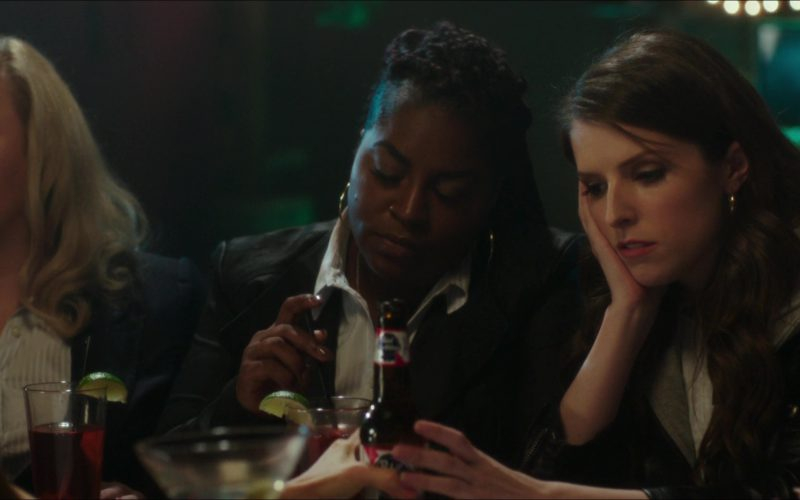Pabst Beer in Pitch Perfect 3 (1)