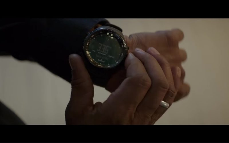 Suunto Sports Watch Worn by Denzel Washington in The Equalizer 2 (1)
