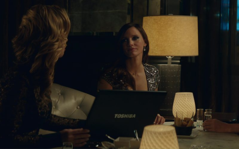 Toshiba Laptop in Molly's Game (1)