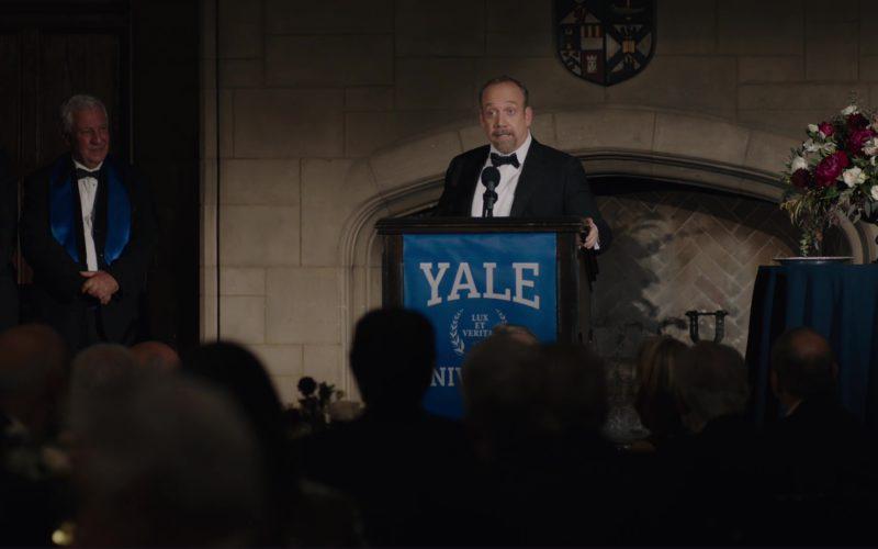 Yale University in Billions (3)
