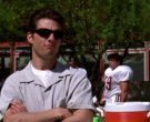 Arnette Raven Sunglasses Worn by Tom Cruise in Jerry Maguire (18)