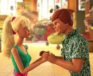 Barbie And Ken Dolls in Toy Story 3 (6)