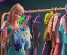 Barbie Doll in Toy Story 3 (8)