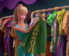 Barbie Doll in Toy Story 3 (9)