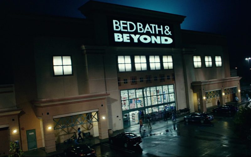Bed Bath & Beyond Store in Click (7)