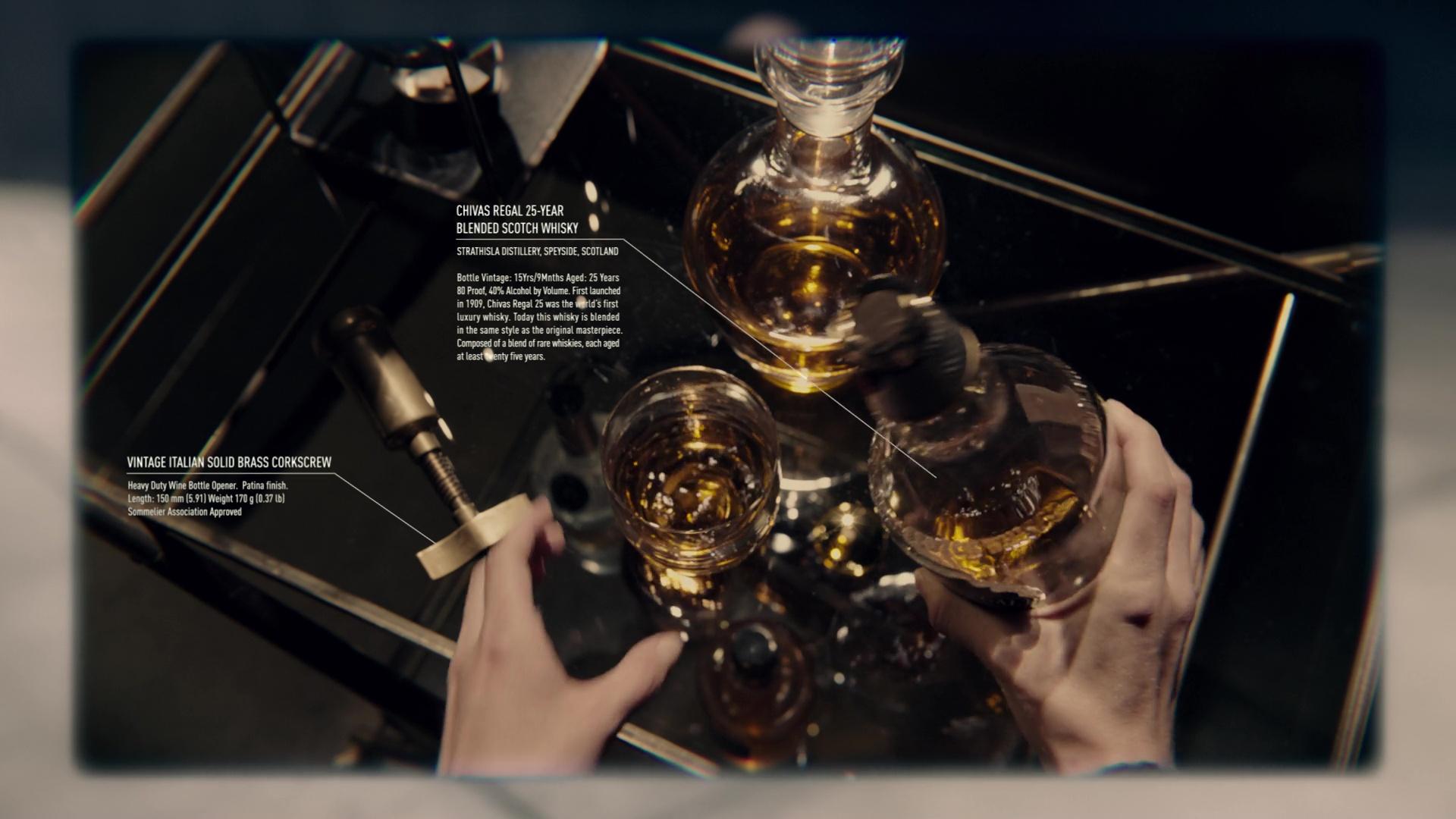 Charmed 2018 Season 1 Episode 11 putlockers jane the Virgin