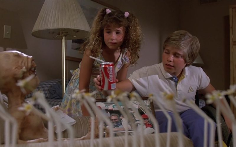 Coca-Cola in Mac and Me (15)