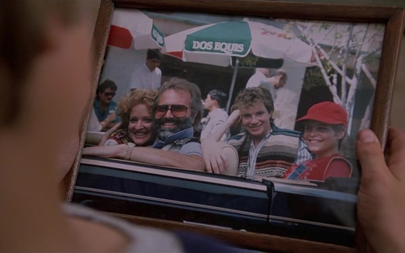 Dos Equis in Mac and Me (1)