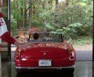 Ferrari 250 GT Spyder California (11)
