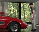 Ferrari 250 GT Spyder California (36)