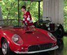 Ferrari 250 GT Spyder California (9)