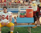 Gatorade in Alvin and the Chipmunks: The Squeakquel (2009)
