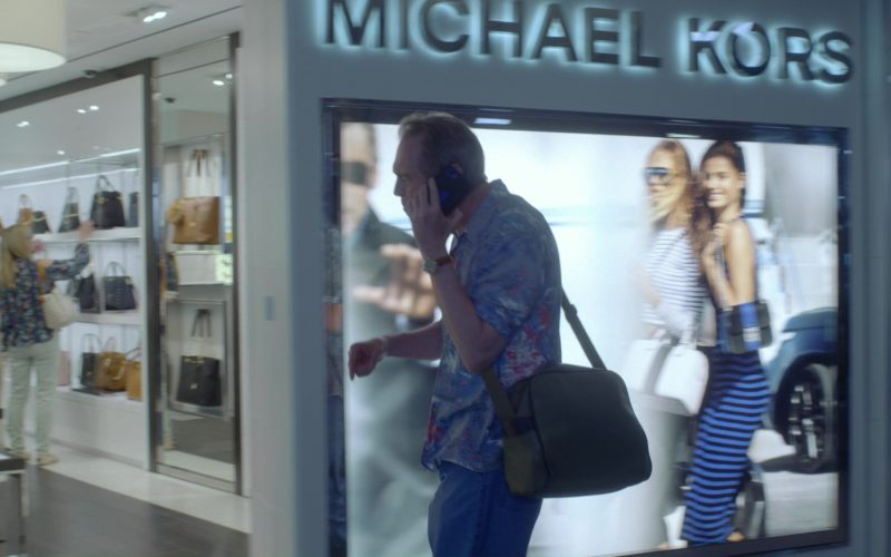 Michael Kors in The Week Of (1)