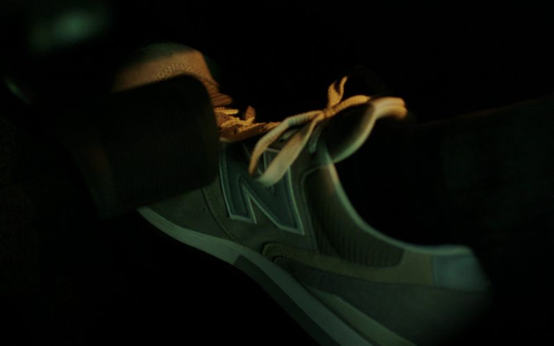 New Balance Sneakers Worn by Jake Gyllenhaal in Nightcrawler (1)