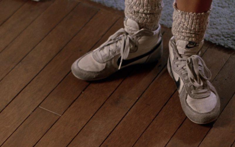 Nike Sneakers Worn by Jennifer Grey in Ferris Bueller's Day Off (1)