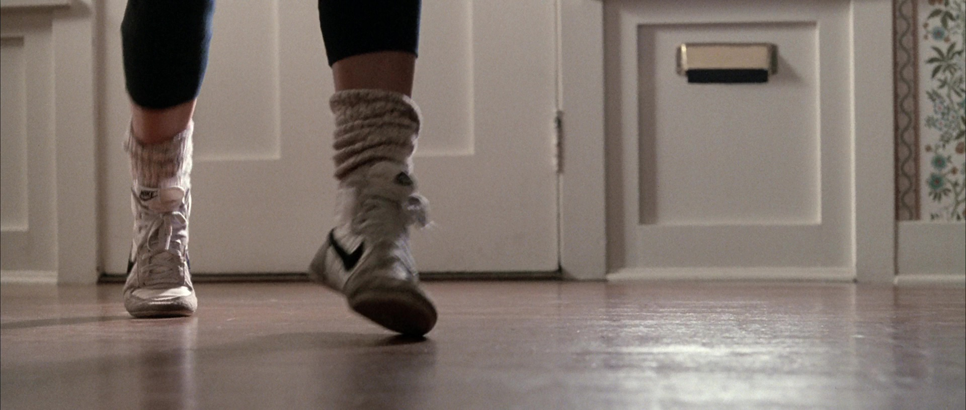 Nike Sneakers Worn By Jennifer Grey In Ferris Bueller S