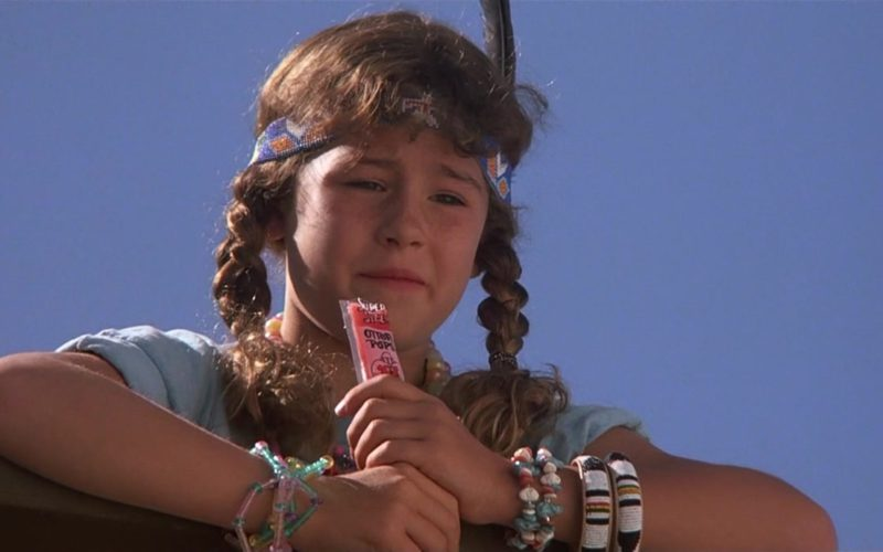 Otter Pops in Mac and Me (1)