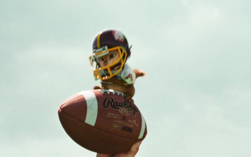Rawlings American Football (4)