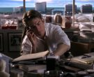 Toshiba Satellite Pro Laptop Used by Tom Cruise in Jerry Maguire (8)