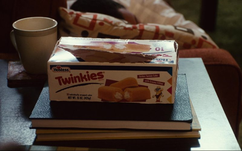 Twinkies in Click (5)