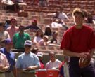 Wilson Football Balls in Jerry Maguire (1996)