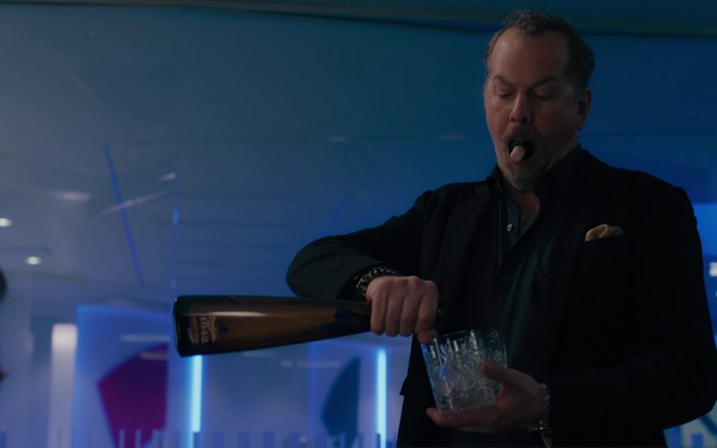 Don Julio 1942 Tequila in Billions (3)