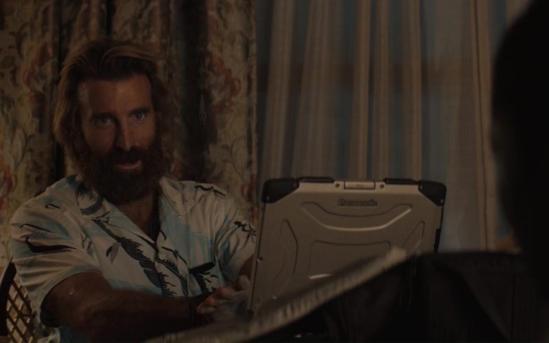 Panasonic Toughbook Laptop Used by Sharlto Copley in Gringo (1)