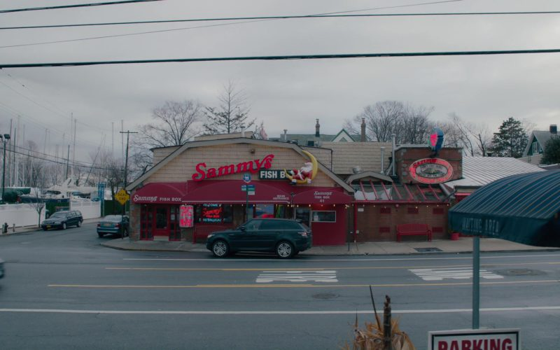 Sammy's Fish Box Seafood Restaurant in Billions (2)