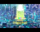 Snapchat in Ralph Breaks the Internet: Wreck-It Ralph 2 (201...