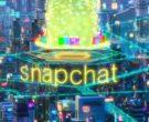 Snapchat in Ralph Breaks the Internet Wreck-It Ralph 2 (2)