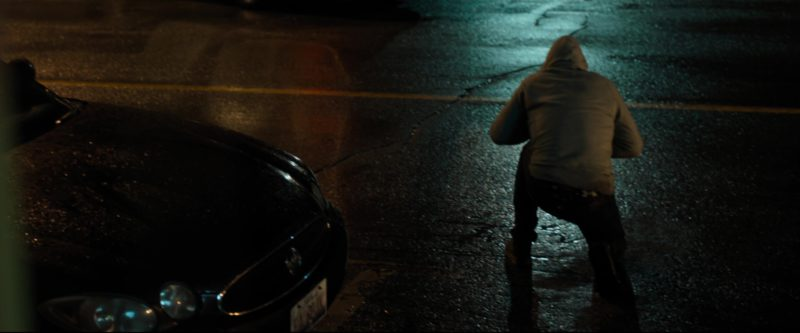 Under Armour Underwear Worn by Bruce Willis in Death Wish (2018) Movie Product Placement