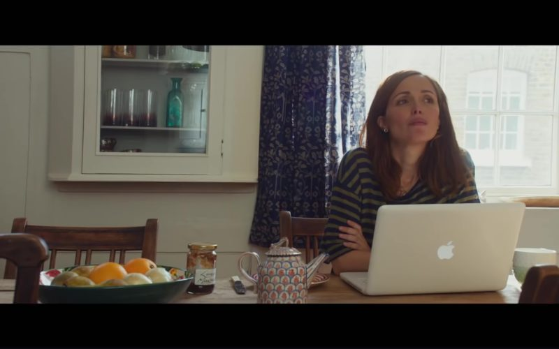Apple Laptop Used by Rose Byrne (Annie) in Juliet, Naked (3)