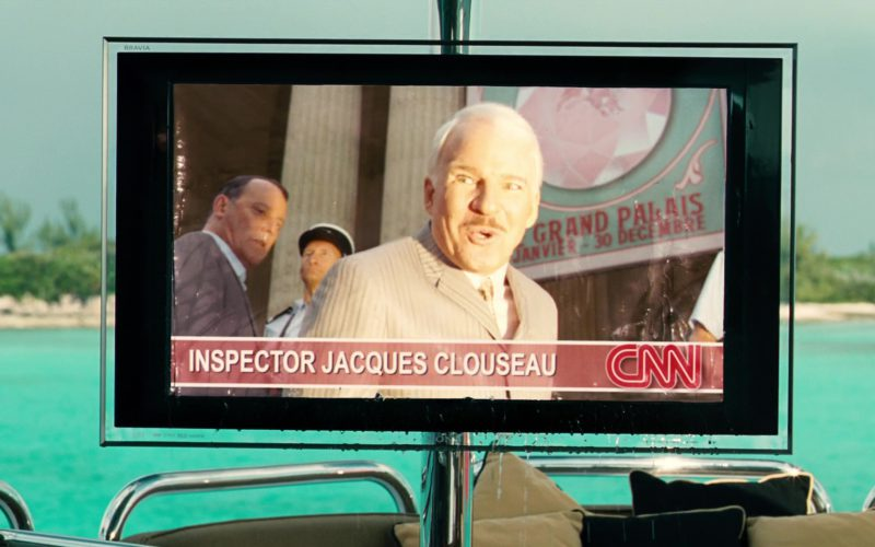 CNN Channel in The Pink Panther 2 (5)