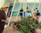 DHL Cap Worn Amy Schumer in I Feel Pretty (6)