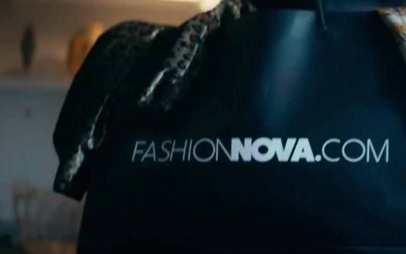 FashionNova (1)