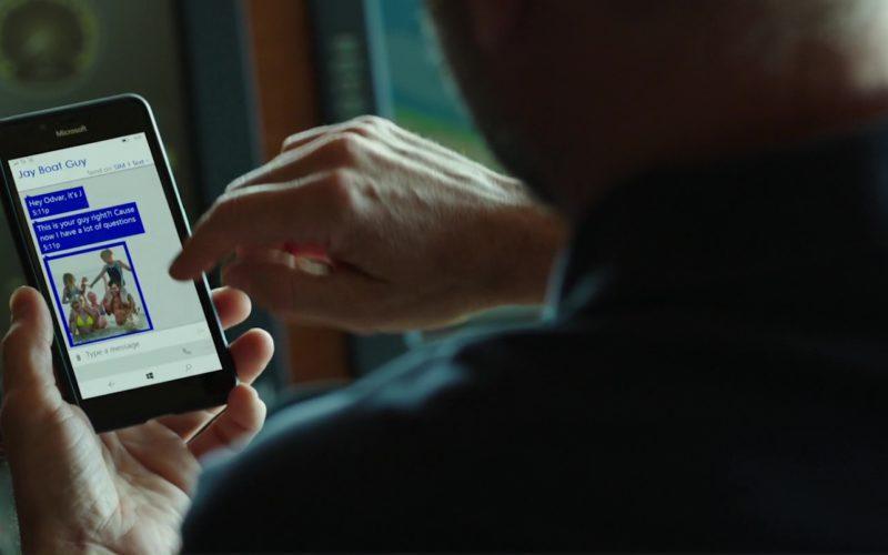 Microsoft Lumia Smartphones in Overboard (1)