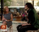 NBC Today American Talk Show in Get Him to the Greek (13)