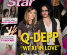 Ok!, US Weekly and Star Magazine in Get Him to the Greek