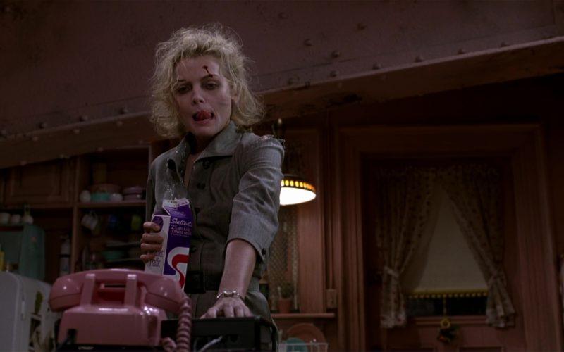 Sealtest Dairy Milk Pack Held by Michelle Pfeiffer (Catwoman) in Batman Returns (14)