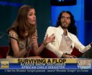 Showbiz Tonight (HLN) TV Shows in Get Him to the Greek (15)