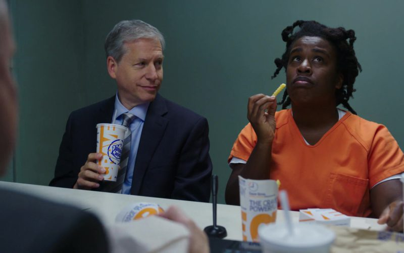 White Castle Food in Orange Is the New Black (7)