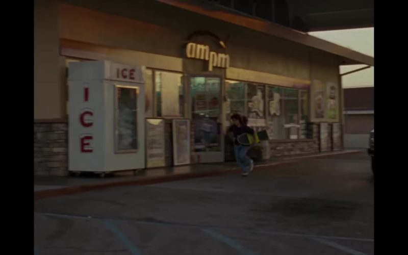 ampm Store in Mid90s (1)