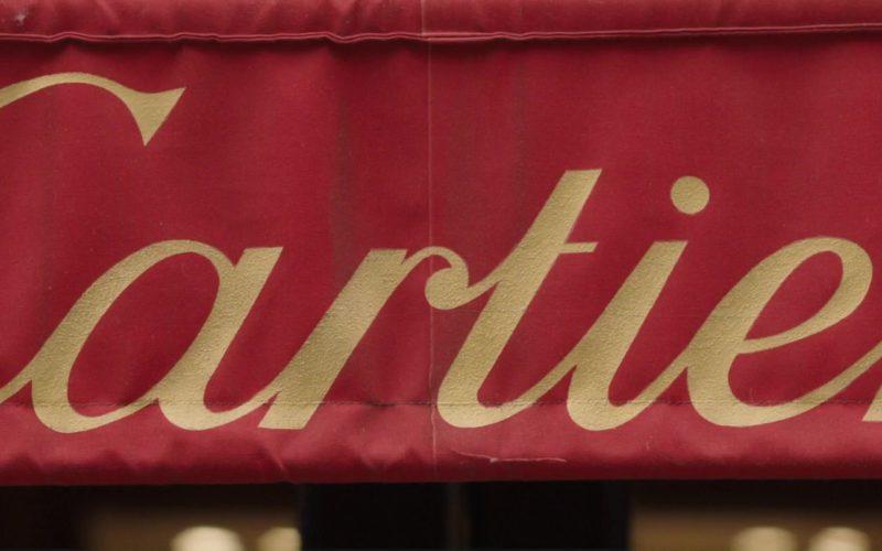 Cartier Store in Ocean's 8 (1)