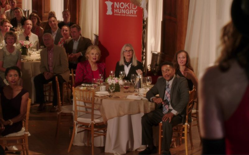 No Kid Hungry in Book Club (3)