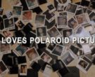 Polaroid Camera Used by Noël Wells in Social Animals (1)