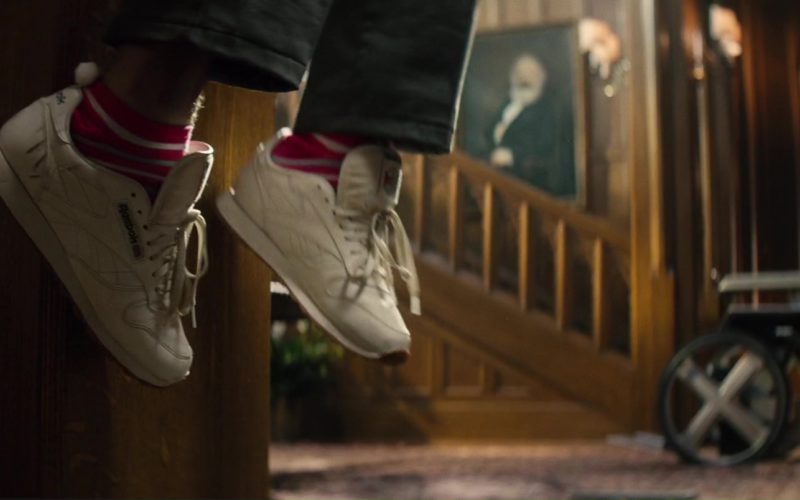 Reebok Sneakers Worn by Ryan Reynolds in Deadpool 2 (8)