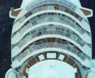 Royal Caribbean International MS Harmony Of The Seas Oasis-Class Cruise Ship in Like Father (5)