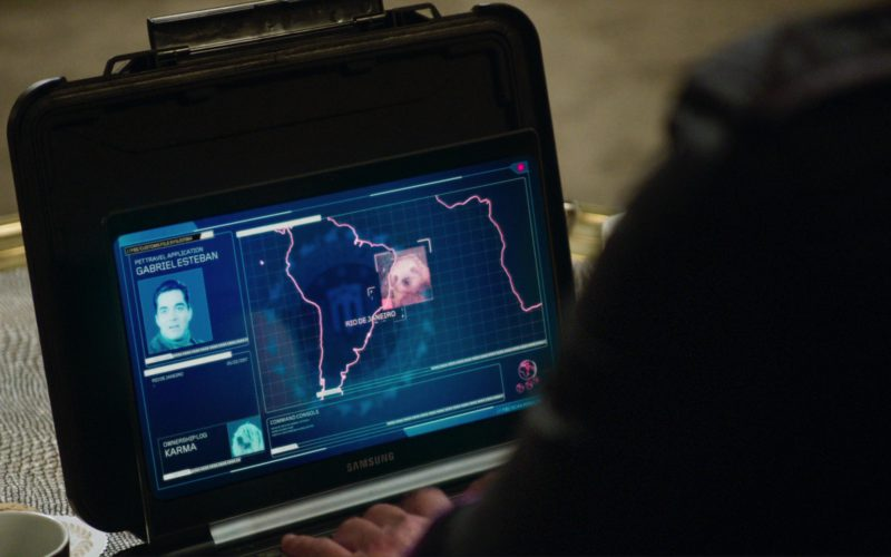 Samsung Laptop Used by Will Arnett in Show Dogs (1)